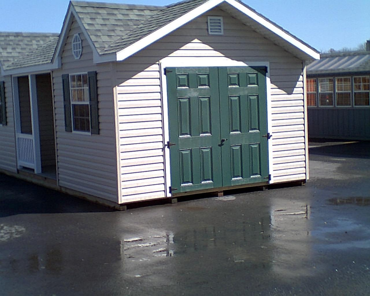 Garden Sheds Albany Ny unique garden sheds albany ny 2 story garages a on design decorating