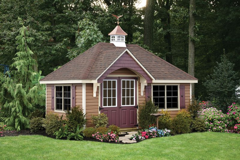 Garden Sheds 20 X 10 exellent garden sheds 20 x 10 for design decorating