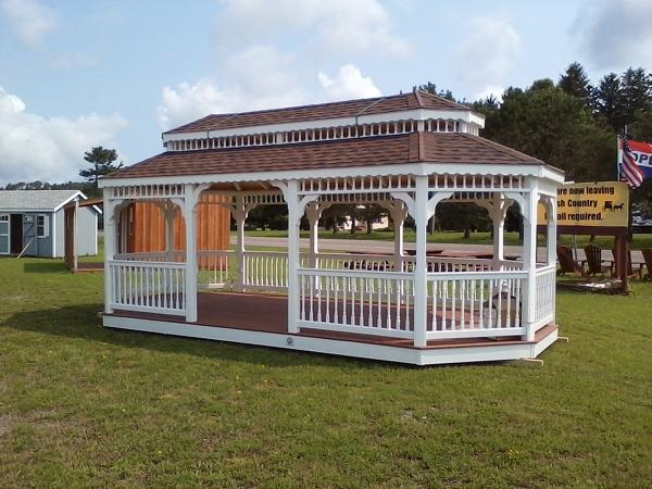Garden Sheds Rochester Ny the amish group - welcome to the amish group